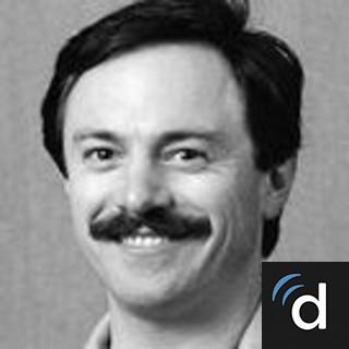 Paul Lugthart, MD, Anesthesiology, Arlington Heights, IL, Northwest Community Hospital