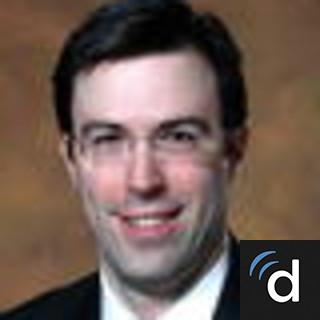 Brian Matlaga, MD, Urology, Baltimore, MD, Johns Hopkins Hospital