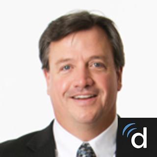 Michael Thompson, MD, Orthopaedic Surgery, Omaha, NE, Methodist Fremont Health