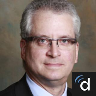 Jordan Weingarten, MD, Pulmonology, Austin, TX, Ascension Seton Medical Center Austin