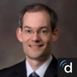 Louis Riccelli, MD, Radiology, Portland, OR, VA Portland Healthcare System