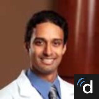 Amit Darnule, MD, Anesthesiology, Southlake, TX, Texas Health Harris Methodist Hospital Southlake