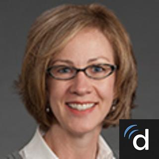 Julie Williams, MD, Geriatrics, Winston Salem, NC, Wake Forest Baptist Health-Lexington Medical Center