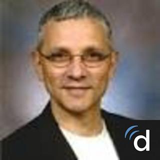 Dr Rene Jaso General Surgeon In Laredo Tx Us News Doctors