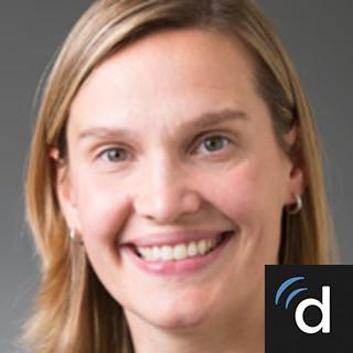 Joi Carter, MD, Dermatology, Lebanon, NH, Dartmouth-Hitchcock Medical Center