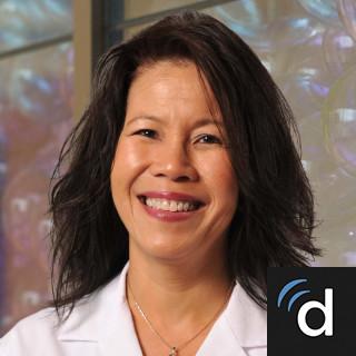 Cheryl Tan-Jacobson, MD, Pediatrics, Covington, WA, MultiCare Tacoma General Hospital