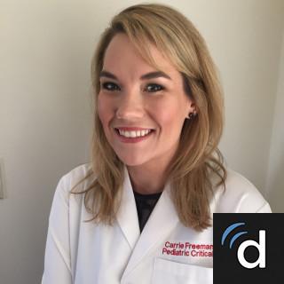 Dr  Diane Wilkinson, Pediatrician in Pensacola, FL | US News