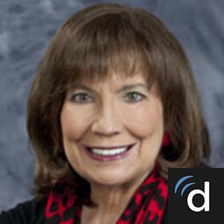 Dr  Kristine Krol, Allergist-Immunologist in Somerville, NJ   US