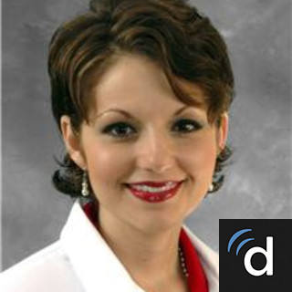 Michele Colangelo, DO, Obstetrics & Gynecology, Westlake, OH, Cleveland Clinic