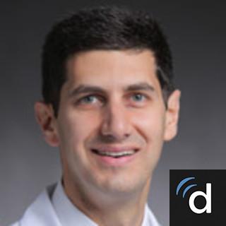 Jonathan Samuels, MD, Rheumatology, New York, NY, NYC Health + Hospitals / Bellevue