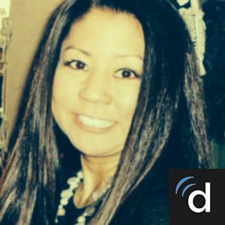 Dana Kobashikawa, Pharmacist, Oxnard, CA