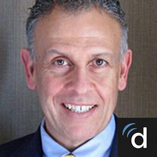 David Bazzo, MD, Family Medicine, San Diego, CA, UC San Diego Medical Center – Hillcrest