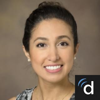 Auva Davoodi, MD, Pediatrics, Tucson, AZ