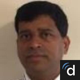 Jagannath Sherigar, MD, Gastroenterology, Richmond, KY
