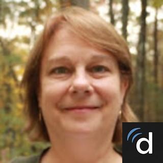 Rebecca Konkle, MD, Internal Medicine, Cambridge, MA, Brigham and Women's Hospital