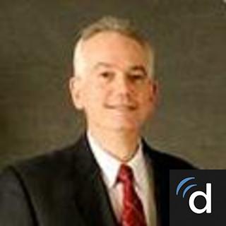 Paul Gindoff, MD, Obstetrics & Gynecology, New York, NY, Mount Sinai Beth Israel