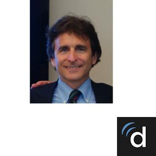 Dr  James Rubenstein, MD – San Francisco, CA | Oncology
