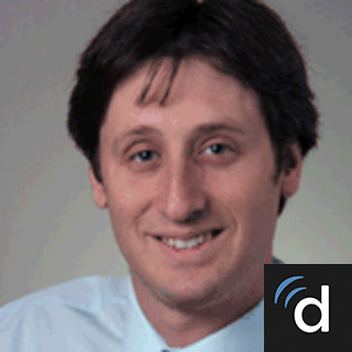 Jeffrey Smith, MD, Pediatrics, West Bridgewater, MA, South Shore Hospital
