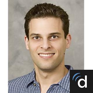 James Novak, MD, Nephrology, Detroit, MI, Henry Ford Hospital