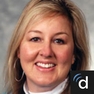 Anne Marie Prabulos, MD, Obstetrics & Gynecology, Farmington, CT, Middlesex Hospital