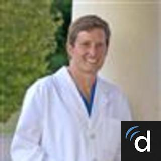 Alan Bassin, MD, General Surgery, Lufkin, TX, CHI St. Luke's Health Memorial Lufkin
