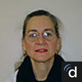 Constance Bohon, MD, Obstetrics & Gynecology, Washington, DC, Sibley Memorial Hospital