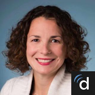 Jennifer Dubail, MD, Pediatrics, Portland, ME, Maine Medical Center