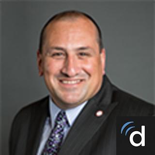 Timothy Fensky, Pharmacist, Boston, MA