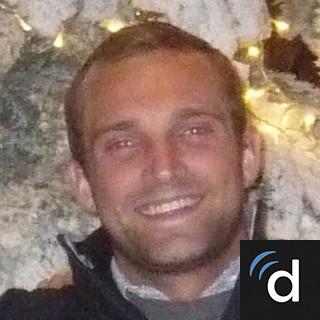 Matthew Ordon, MD, Neurosurgery, Chicago, IL