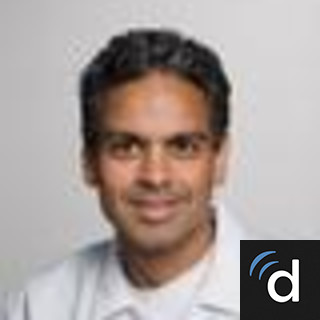 Aman Patel, MD, Neurosurgery, Boston, MA, Massachusetts General Hospital