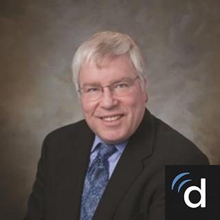James Irwin, MD, Cardiology, Tampa, FL, St. Joseph's Hospital