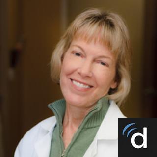 Dr  Pamela Freeman, Rheumatologist in Orlando, FL | US News