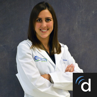 Emily Touloukian, DO, Oncology, Myrtle Beach, SC, Grand Strand Medical Center