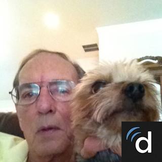 Parker Meyer, MD, Family Medicine, Desoto, TX, Methodist Charlton Medical Center