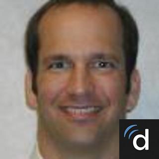 Justin Favaro, MD, Oncology, Charlotte, NC, Novant Health Presbyterian Medical Center