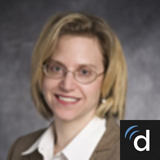 Janice Lyons, MD, Radiation Oncology, Cleveland, OH, UH Cleveland Medical Center
