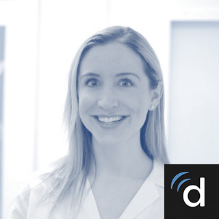 Anna Bender, MD, Dermatology, New York, NY, NewYork-Presbyterian/Weill Cornell