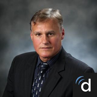 David Norris, PA, Orthopedics, East Grand Rapids, MI