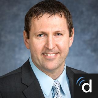 Denes Korpas, MD, Cardiology, Lincoln, NE, Great Plains Health