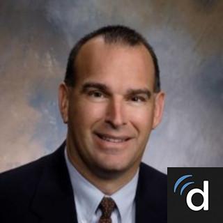 Christopher Wallyn, DO, Ophthalmology, Hutchinson, MN, Hutchinson Health