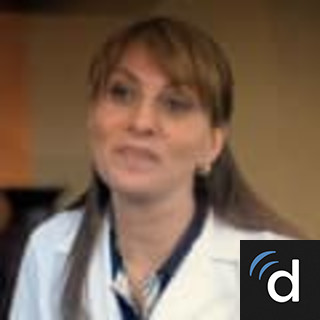 Mona Mofid, MD, Dermatology, San Diego, CA, Sharp Memorial Hospital