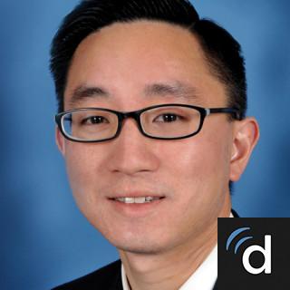 Derrick Wan, MD, Plastic Surgery, Palo Alto, CA, Stanford Health Care