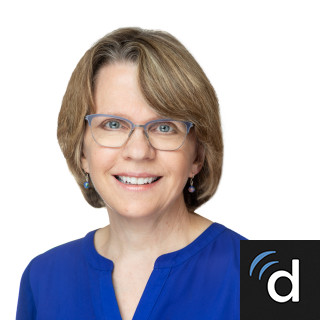 Debra Hendrickson, MD, Pediatrics, Reno, NV, Renown Regional Medical Center