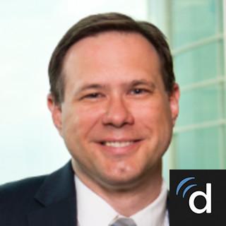 Mark Hyde, PA, Dermatology, Orem, UT, University of Utah Health