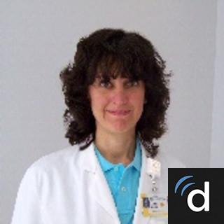 Michelle Shayne, MD, Oncology, Rochester, NY, Highland Hospital