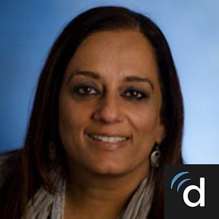 Namrata Sidhu, MD, Internal Medicine, Pleasanton, CA
