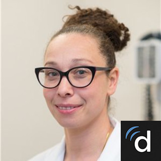 Veronika Dubrovskaya, MD, Gastroenterology, New York, NY, Lenox Hill Hospital