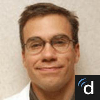 mejor cirujano de próstata en coeur dalener