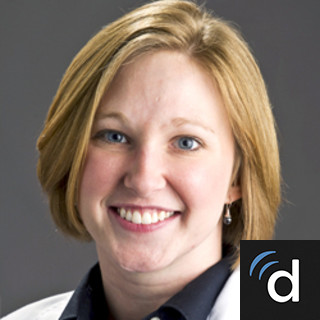 Margaret (Fummeler) Day, MD, Family Medicine, Columbia, MO, University of Missouri Health Care