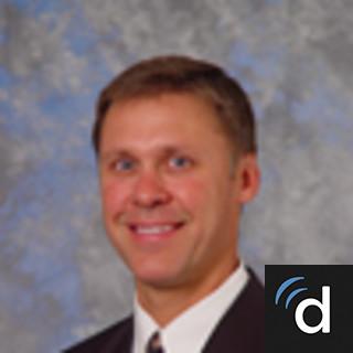 John Darpel, MD, Obstetrics & Gynecology, Edgewood, KY, St Elizabeth Covington